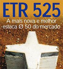 ETR 525
