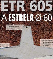 ETR 605