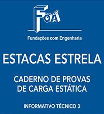 PROVAS DE CARGA III