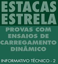 ENSAIOS DE CARGA II